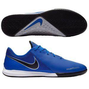 Nike Men's Phantom Vision Academy IC Soccer Shoes!